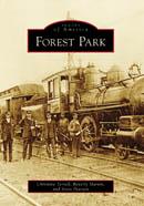 ForestPark_arcadia