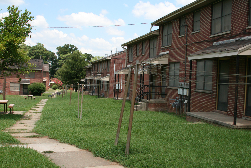 Low Income Apartments In West Point Ga