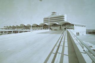 1961_terminal_ext