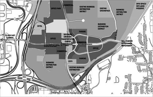 MV_Land_Use_Concept_2003