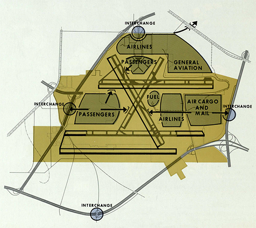 Generalized-development-plan-1965