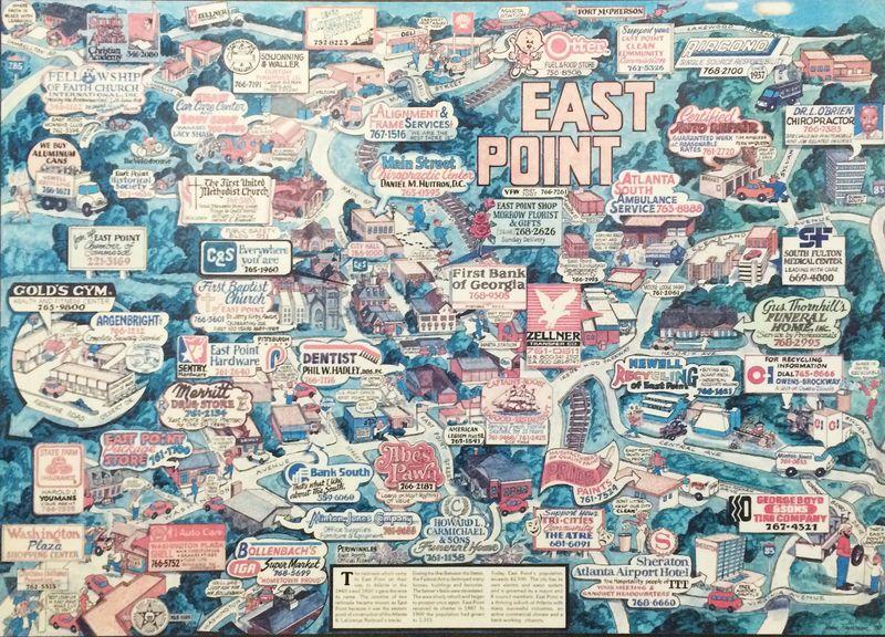 EastPoint1989-1