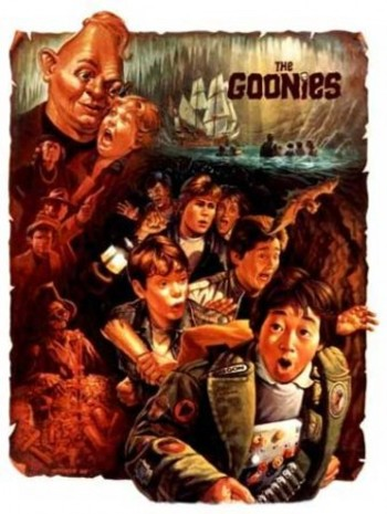 Medium_thegoonies3