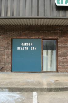 Gardenhealthspa_2
