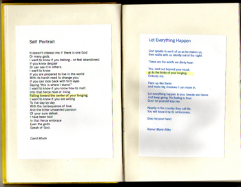 Poems052