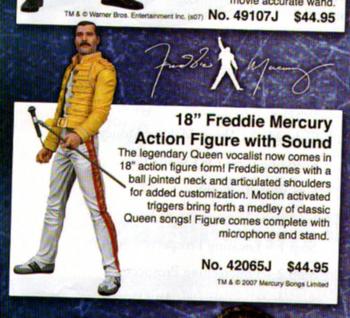 Freddiemercury077