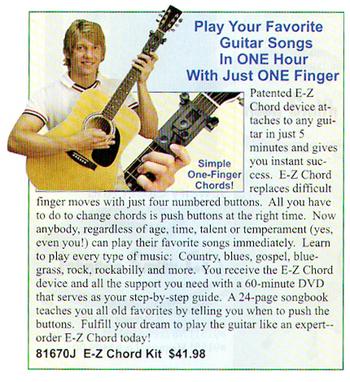 Guitar079