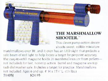 Marshmallow084