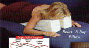 Pillow078